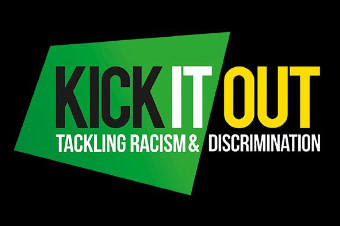 About Us kickitout