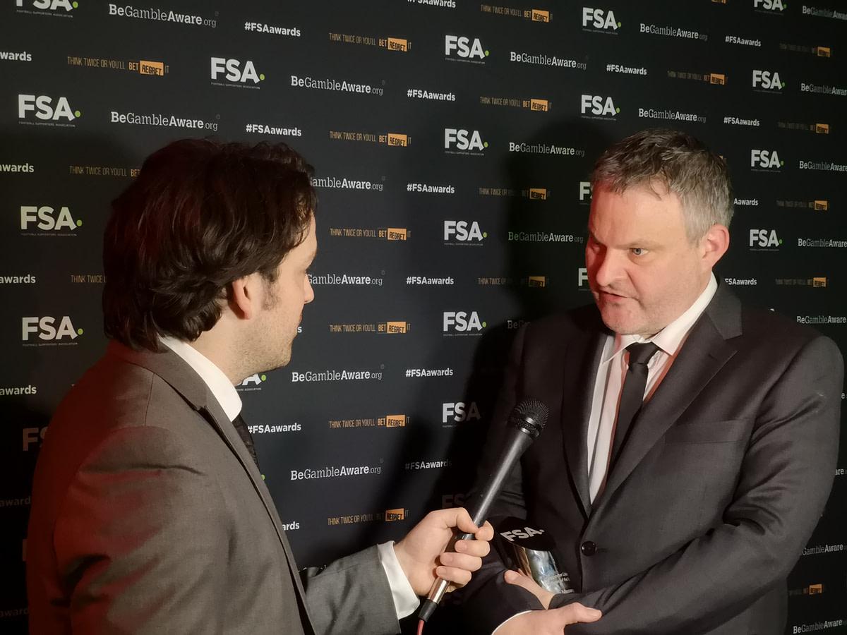 FSA Awards 2019 IMG 20191216 195558