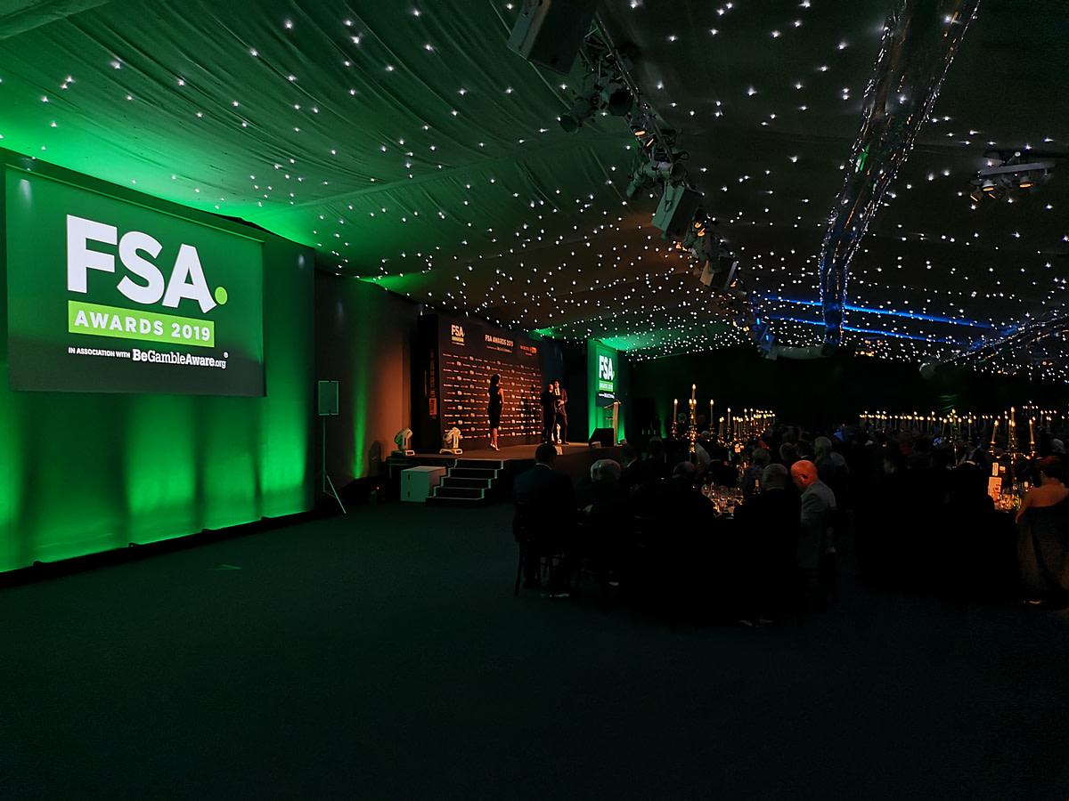 FSA Awards 2019 IMG 20191216 215205