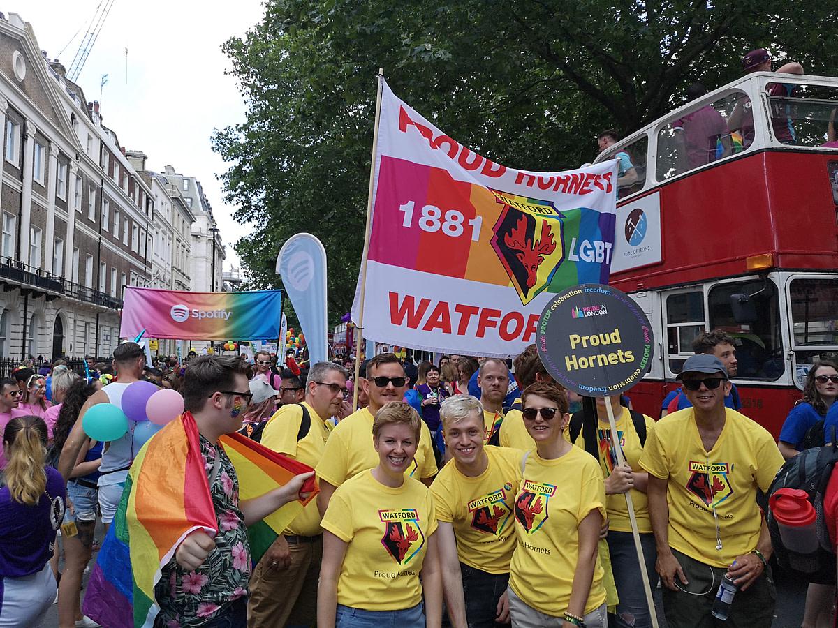London Pride 2018 IMG 20180707 143632 1