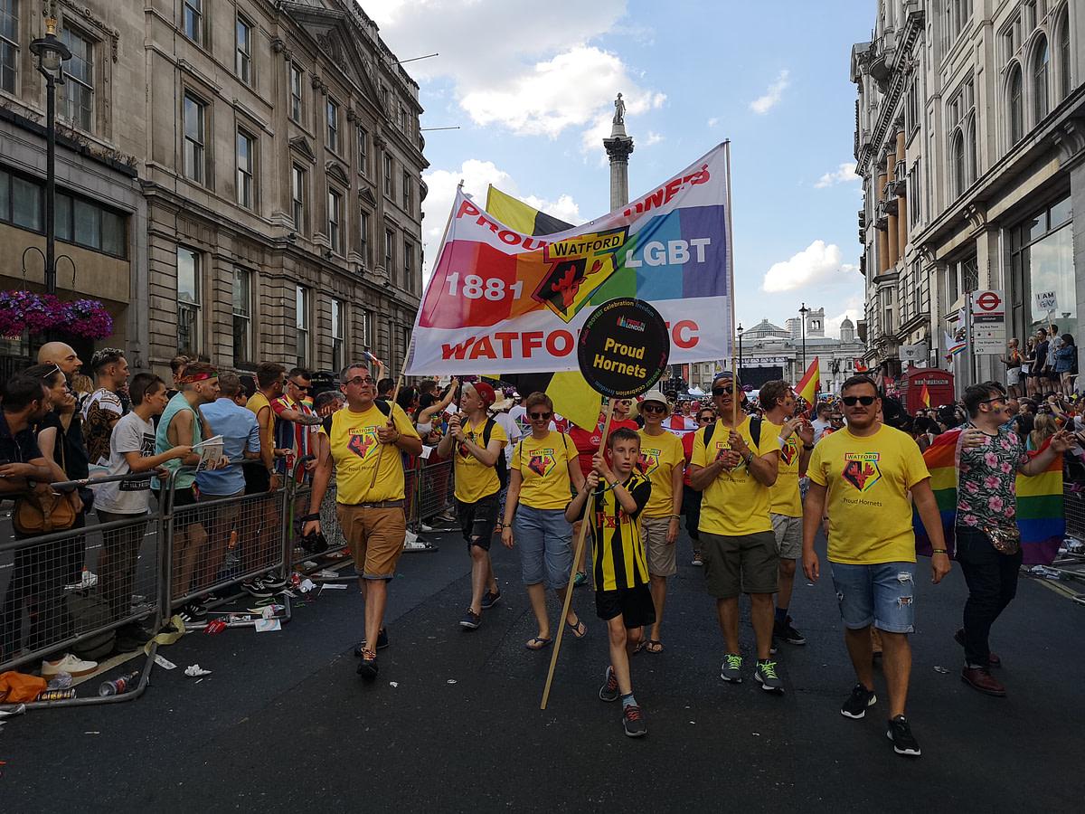 London Pride 2018 IMG 20180707 170448 1