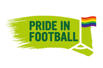 About Us pride in football