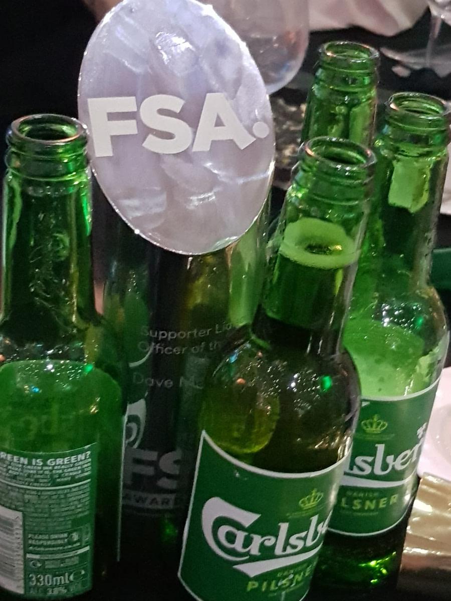 FSA Awards 2019 IMG 20191216 WA0025