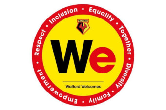 About Us watford welcomes