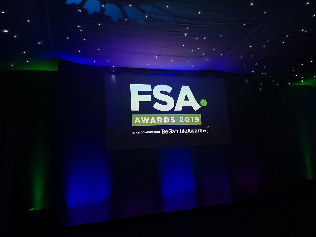 FSA Awards 2019 IMG 20191216 192137